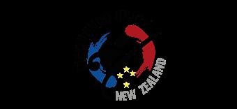 Taekwondo Union New Zealand